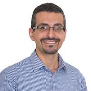 Amir Mirshams