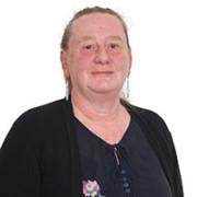 Annette Sutherland