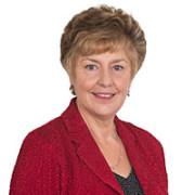 Kay Fletcher