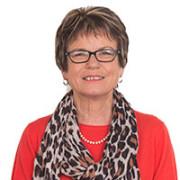Vickie Cooper